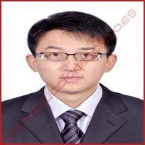 traductor de chino en madrid