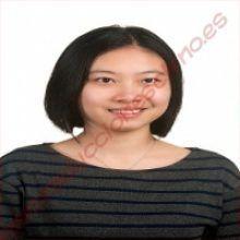 Intérprete de chino en Compostela