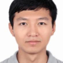 Traductor de español en Shenzhen