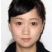 Traductora de chino en Anhui