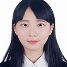 Traductora de chino en Xi'an