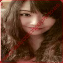 Traductora de chino mandarín en Barcelona