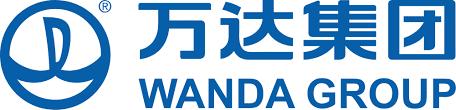 audio en chino