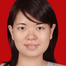 Intérprete de español en Guangzhou