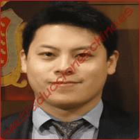 intérprete de chino en Madrid