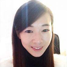 Intérprete de chino en Shenzhen 2