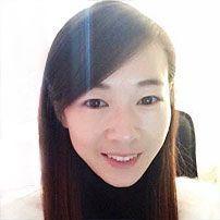 Intérprete de chino-español en Shenzhen