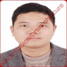 Traductor de chino en Shenzhen 3