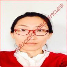 Intérprete de chino en Vigo