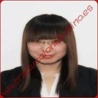 traductora de chino en Barcelona