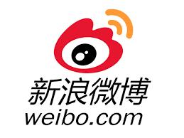 weibo