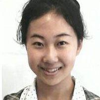 Intérprete de chino en Harbin