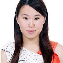 Intérprete de chino en Sabadell