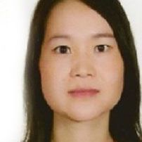 Intérprete de chino en Vizcaya