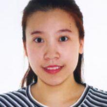 Intérprete de chino en Bilbao