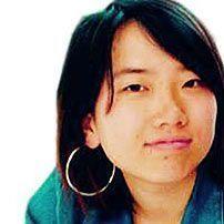 Intérprete de chino en Málaga