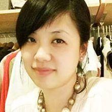 Traductora de chino en Bilbao