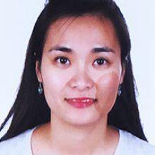 Traductora de chino en Zaragoza