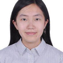 Traductora de chino en Santiago de Compostela