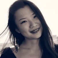Intérprete de chino en sevilla