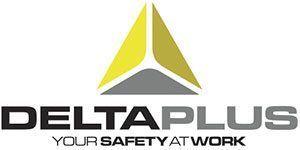 Logotipo de Delta Plus