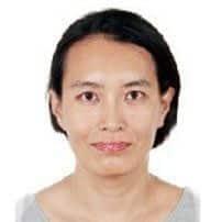 Intérprete de chino en Tenerife