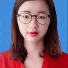 Intérprete de chino en Guadalajara