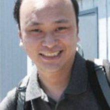 Intérprete de mandarín en Barcelona