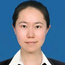 Intérprete de chino en Salamanca