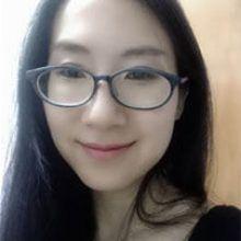 Intérprete de chino en Cáceres