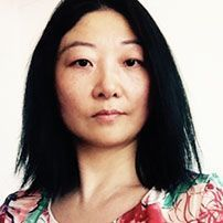 Traductora de mandarín en Buenos Aires