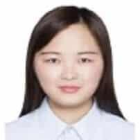 intérprete de chino en gijón