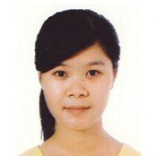 Traductora de chino en Sevilla