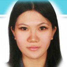 Traductora de chino en Málaga