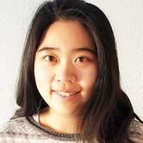 Intérprete de chino en Salou