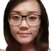 Intérprete de chino en Hospitalet