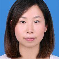 Intérprete de chino en San Sebastián
