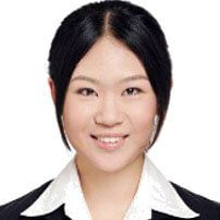 Intérprete de chino en Mallorca