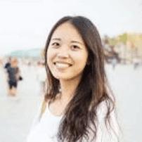 Traductora de español en Shanghai