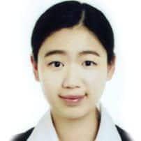 Traductora de castellano en Shanghái