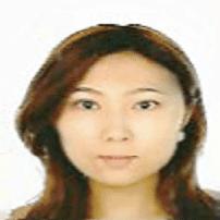 Intérprete de chino en Mataró