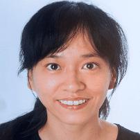Intérprete de chino en Cornellá