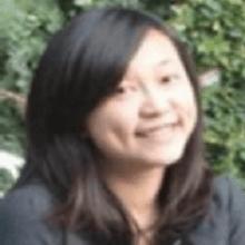 Intérprete de chino en Taipéi