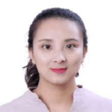 Intérprete de español en Beijing