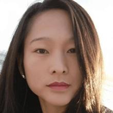 Intérprete de chino en Coruña