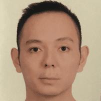 Intérprete de español en Hong Kong