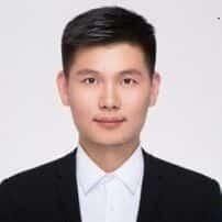 Intérprete de chino en Hangzhou