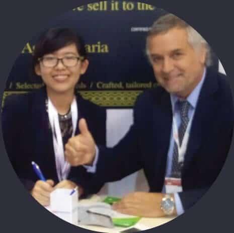 intérprete de español en Pekin