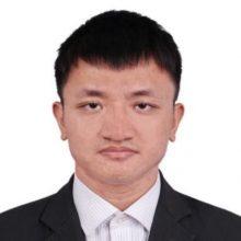 Intérprete de chino en Xiamen